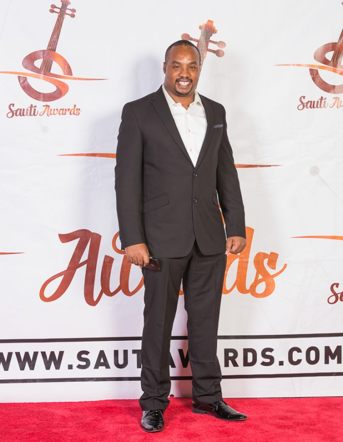 Sauti Awards 2016 RedCarpet-21