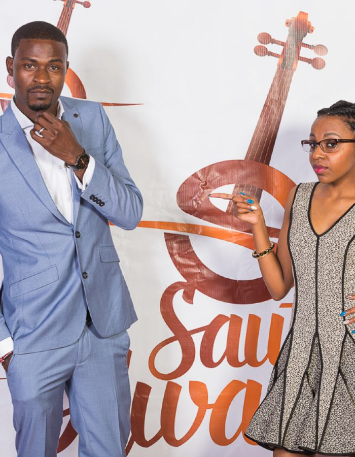 Sauti Awards 2016 RedCarpet-22