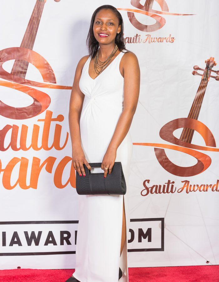 Sauti Awards 2016 RedCarpet-29