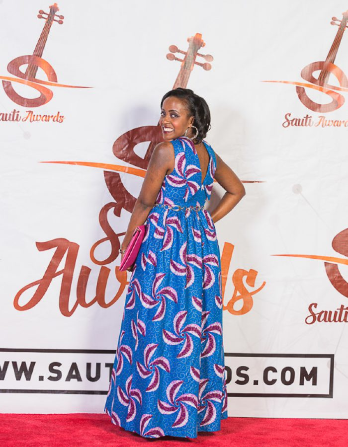 Sauti Awards 2016 RedCarpet-34