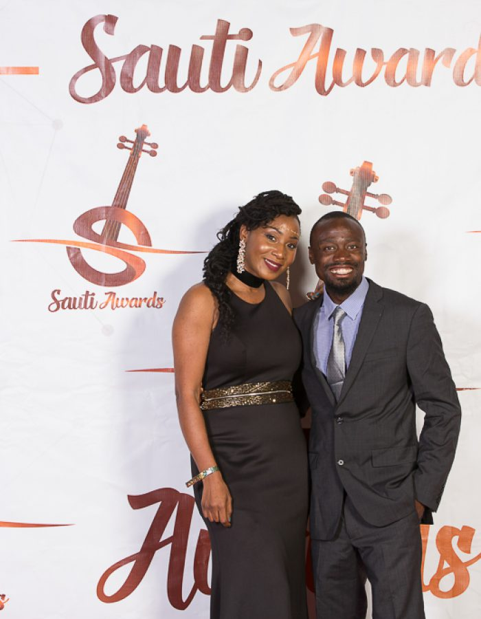 Sauti Awards 2016 RedCarpet-41