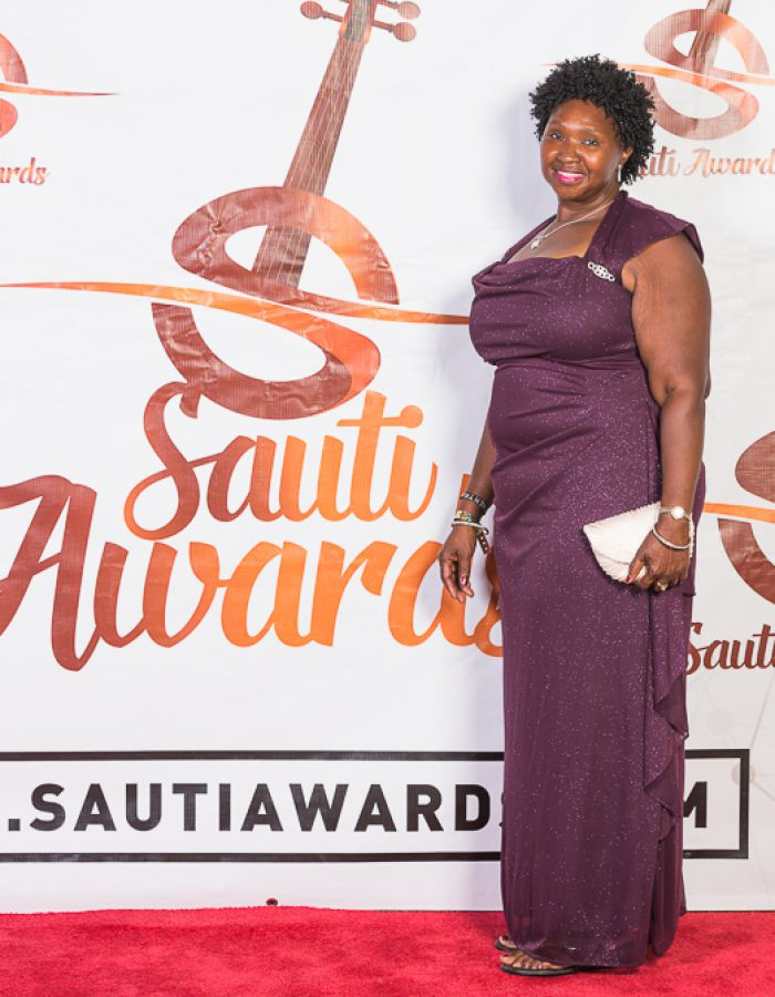 Sauti Awards 2016 RedCarpet-43