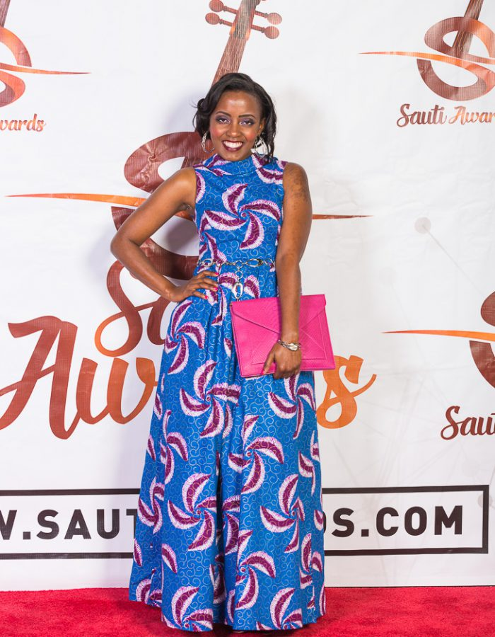 Sauti Awards 2016 RedCarpet-44
