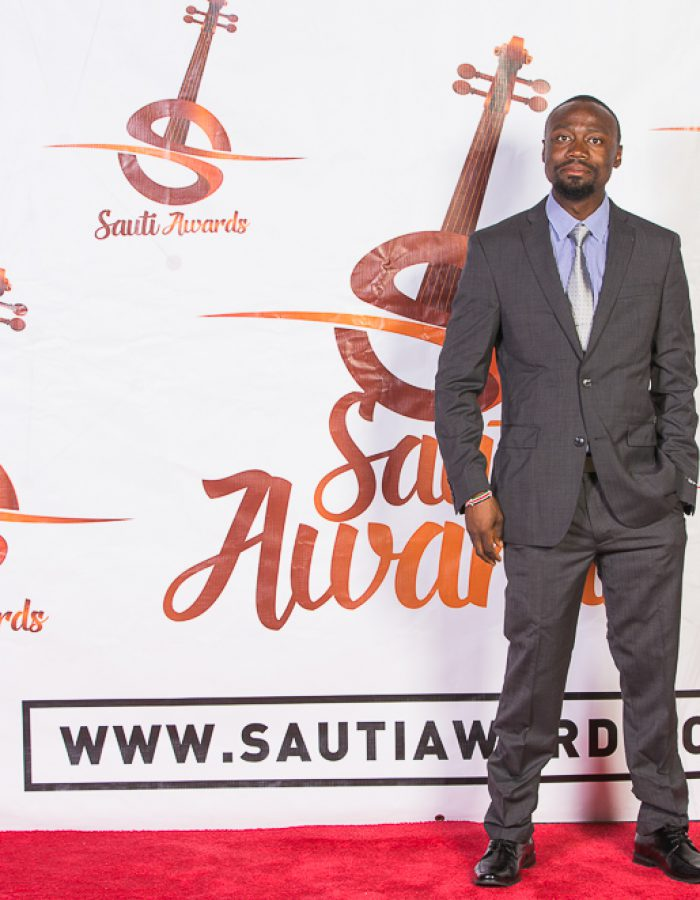 Sauti Awards 2016 RedCarpet-46