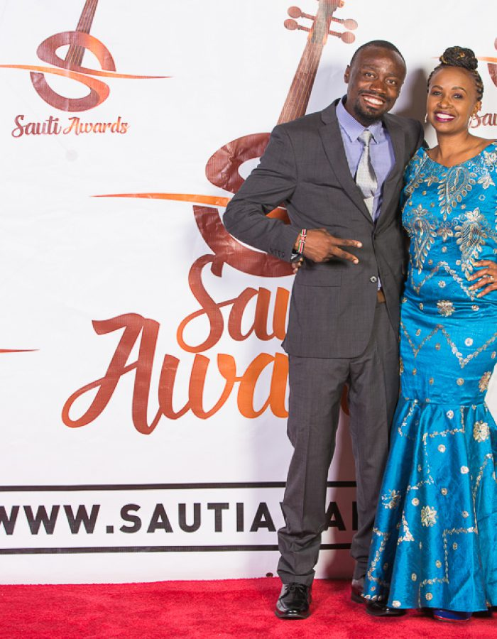 Sauti Awards 2016 RedCarpet-47