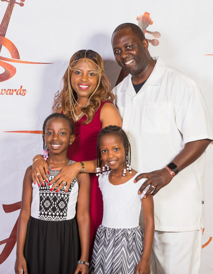 Sauti Awards 2016 RedCarpet-50