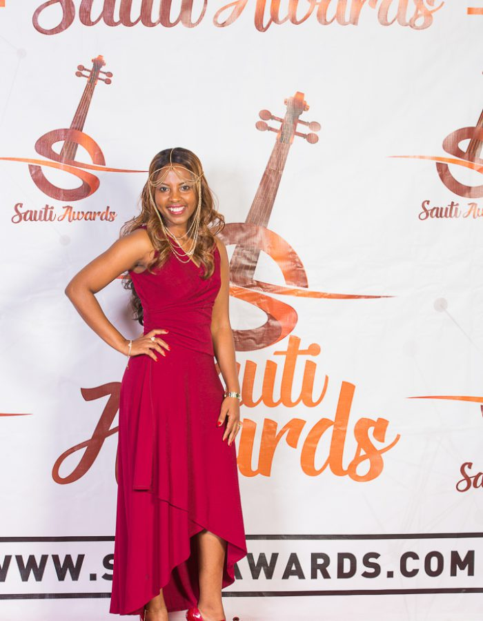 Sauti Awards 2016 RedCarpet-52