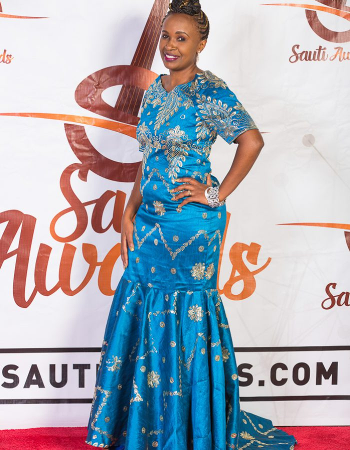 Sauti Awards 2016 RedCarpet-54