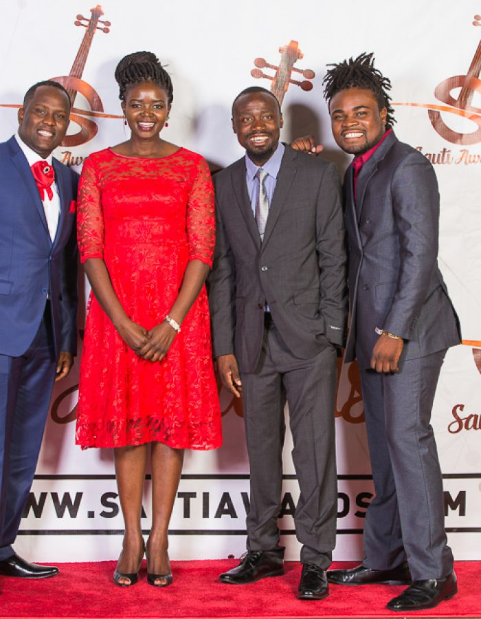 Sauti Awards 2016 RedCarpet-55