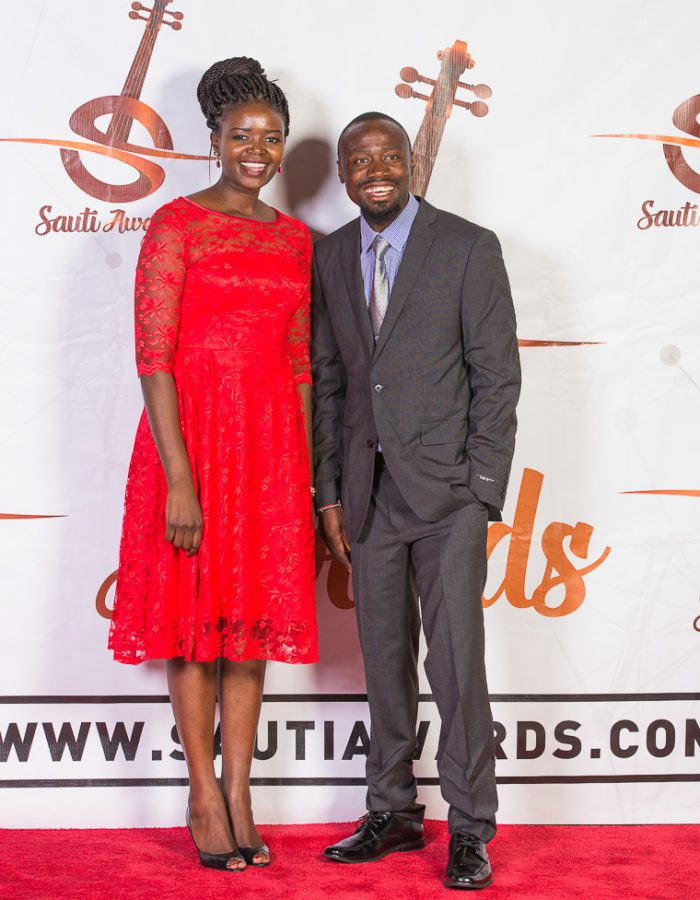 Sauti Awards 2016 RedCarpet-56