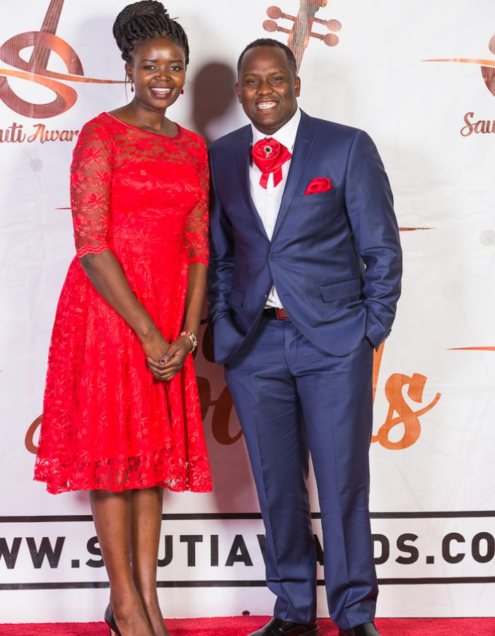 Sauti Awards 2016 RedCarpet-57