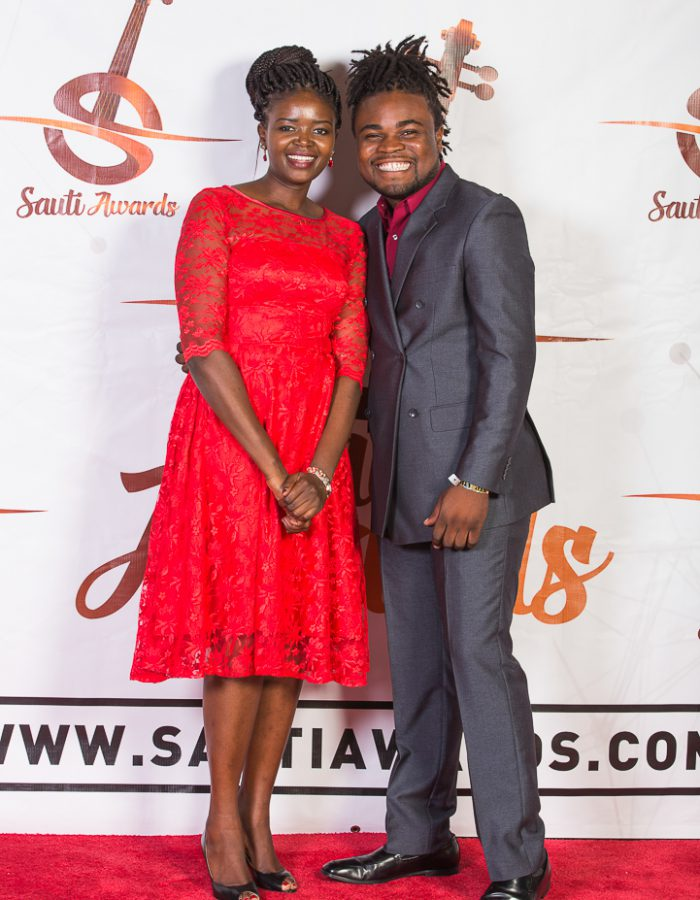 Sauti Awards 2016 RedCarpet-58