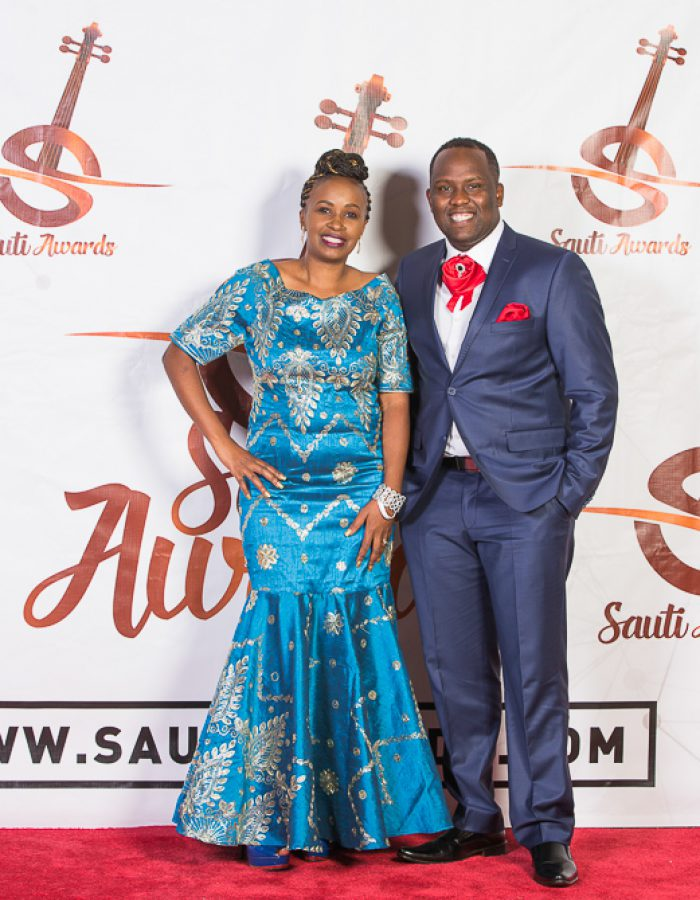 Sauti Awards 2016 RedCarpet-60