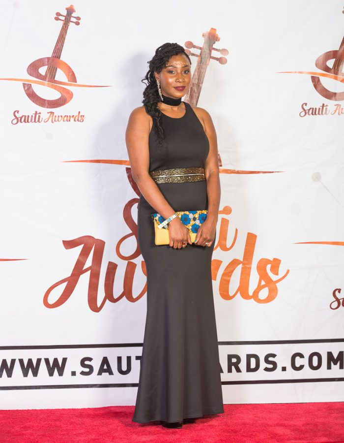 Sauti Awards 2016 RedCarpet-7