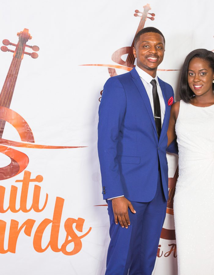 Sauti Awards 2016 RedCarpet-70