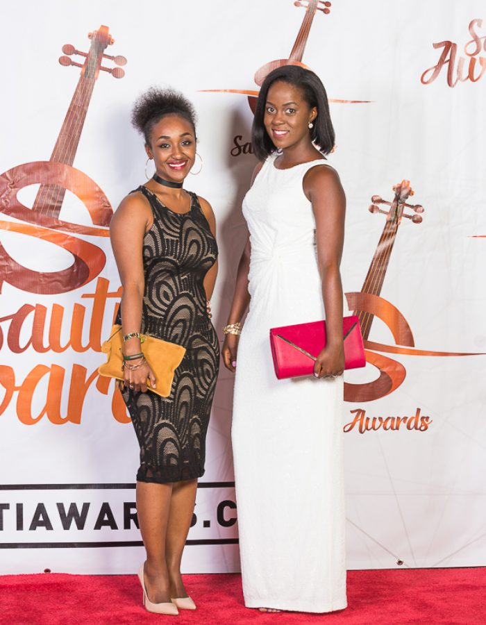 Sauti Awards 2016 RedCarpet-72