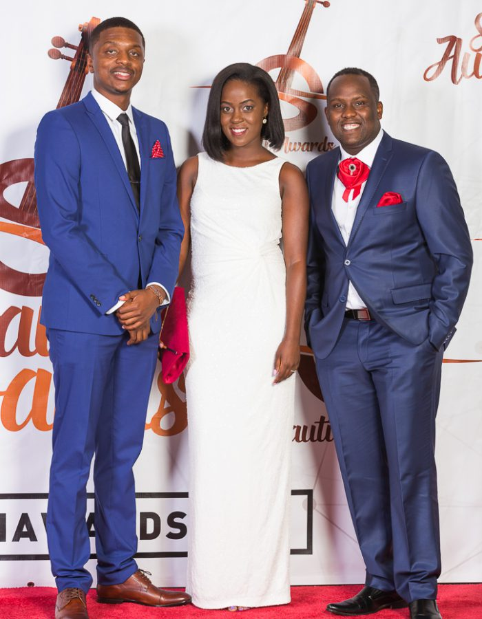 Sauti Awards 2016 RedCarpet-73