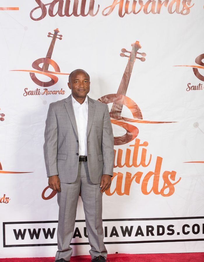 Sauti Awards 2016 RedCarpet-78