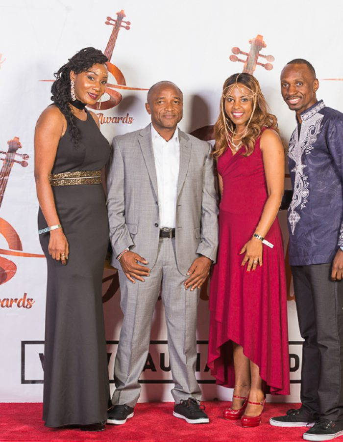 Sauti Awards 2016 RedCarpet-79