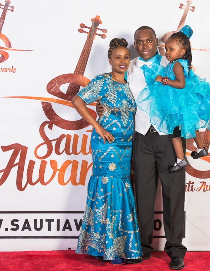 Sauti Awards 2016 RedCarpet-88